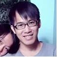M先生 30歳 台南市
