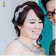 C小姐 29歳 台南市
